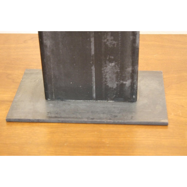 Custom_Rectangular_Steel_Table_Lamp,_Large_Version slide7