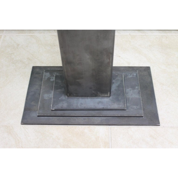 Custom_Rectangular_Steel_Floor_Lamp slide4