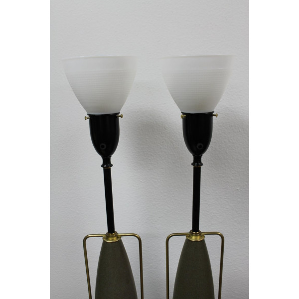 Pair_of_Table_Lamps_by_Rembrandt_Lamp_Company slide6