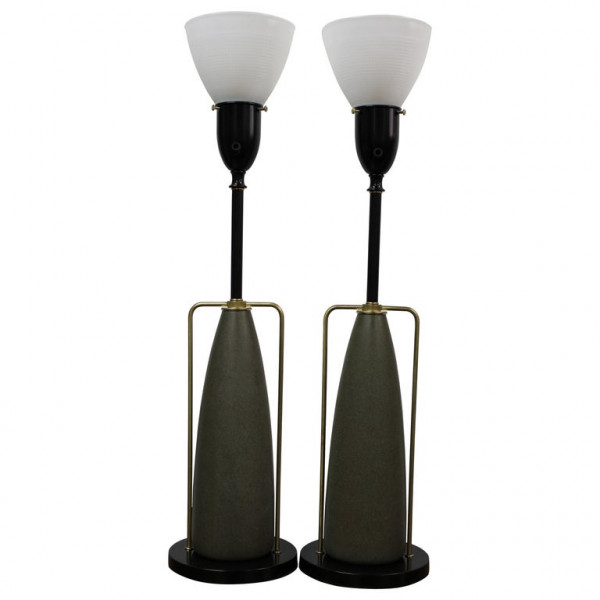 Pair_of_Table_Lamps_by_Rembrandt_Lamp_Company slide0