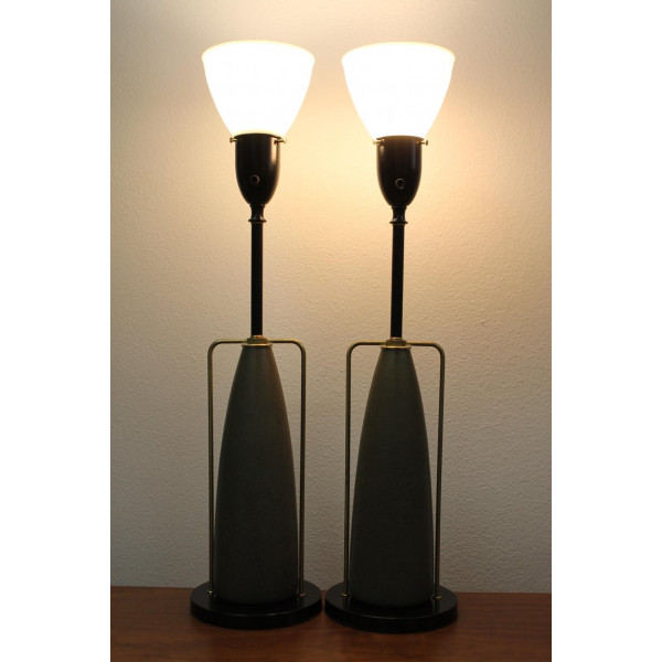 Pair_of_Table_Lamps_by_Rembrandt_Lamp_Company slide2