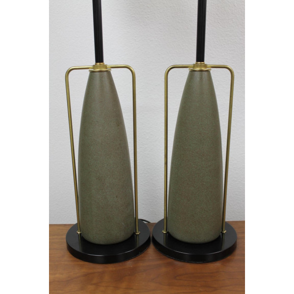 Pair_of_Table_Lamps_by_Rembrandt_Lamp_Company slide3