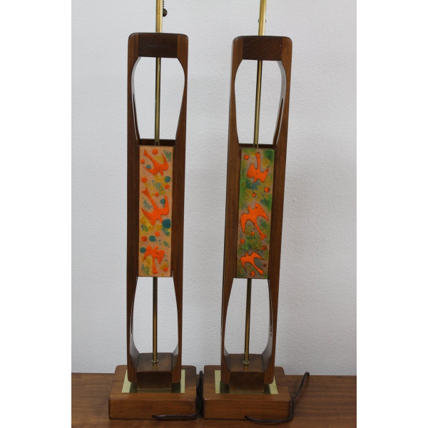 Pair_of_Modeline_Lamps slide6