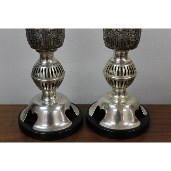 Pair_of_Table_Lamps_by_the_MARBRO_Lamp_Company,_Los_Angeles,_CA. slide9