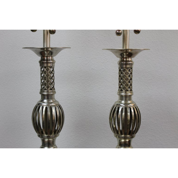 Pair_of_Table_Lamps_by_the_MARBRO_Lamp_Company,_Los_Angeles,_CA. slide7