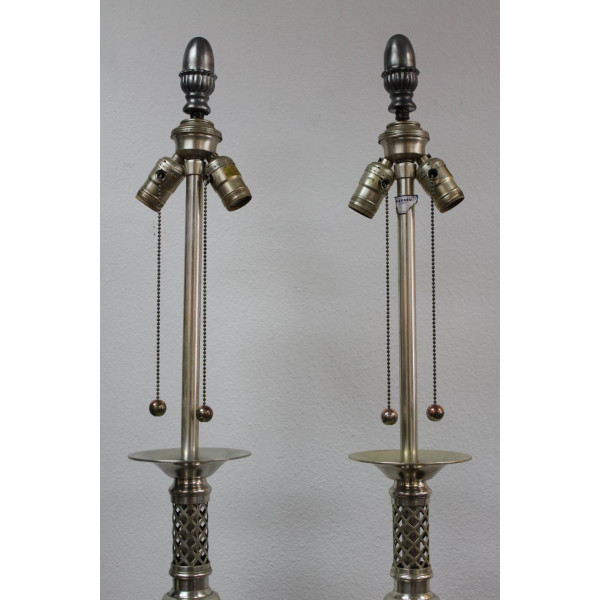 Pair_of_Table_Lamps_by_the_MARBRO_Lamp_Company,_Los_Angeles,_CA. slide5