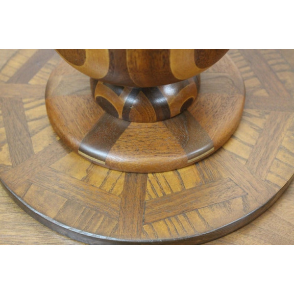 Vintage_Wood_Marquetry_Lamp slide6