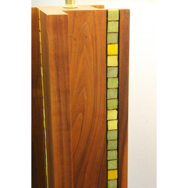 Tile_and_Wood_Lamp_in_the_Style_of_Martz slide6