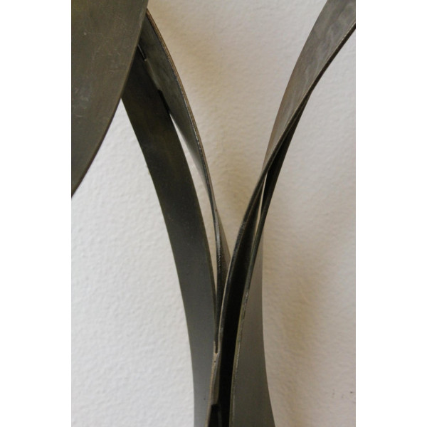 Abstract_Steel_Wall_Sculpture slide9