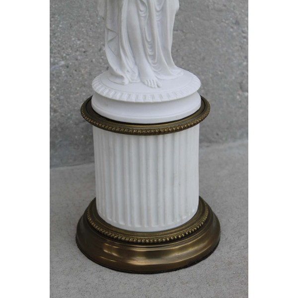 Pair_of_Porcelain_Goddess_Lamps,_Demeter_and_Iris slide7