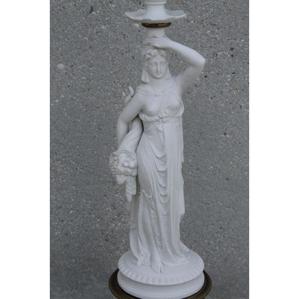 Pair_of_Porcelain_Goddess_Lamps,_Demeter_and_Iris slide8