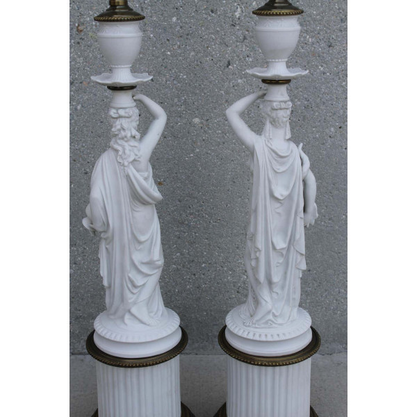 Pair_of_Porcelain_Goddess_Lamps,_Demeter_and_Iris slide6