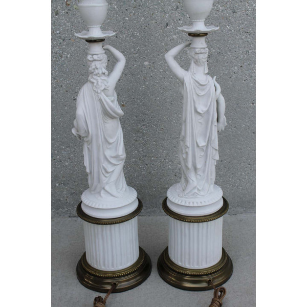 Pair_of_Porcelain_Goddess_Lamps,_Demeter_and_Iris slide5