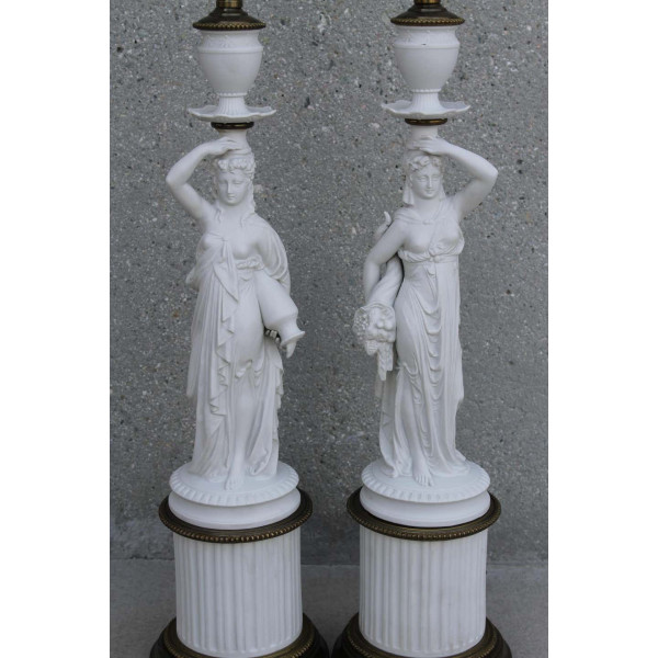 Pair_of_Porcelain_Goddess_Lamps,_Demeter_and_Iris slide1