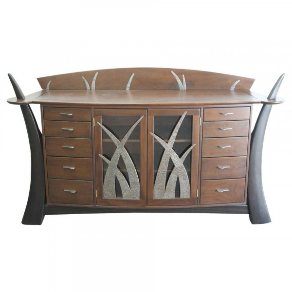 Custom_Made_Art_Deco_inspired_Sideboard slide0