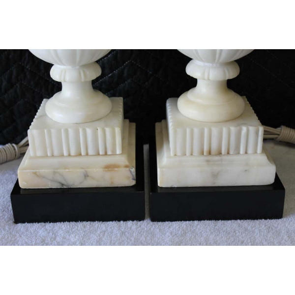 Pair_of_Alabaster_Table_Lamps slide4
