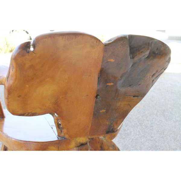 Teak_Tree_Root_Studio_Club_Chair,_1_of_2 slide12