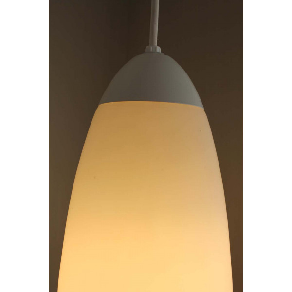 Elongated_Mid-Century_Modern_Hanging_Pendant_Lamp slide4