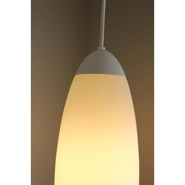 Elongated_Mid-Century_Modern_Hanging_Pendant_Lamp slide3