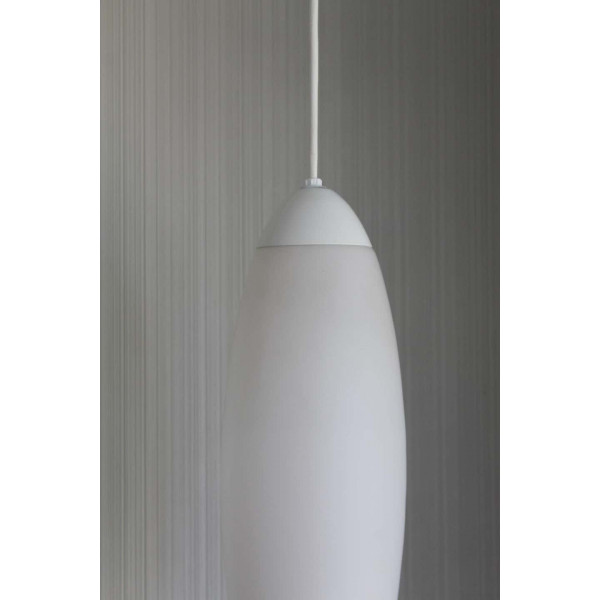 Elongated_Mid-Century_Modern_Hanging_Pendant_Lamp slide2