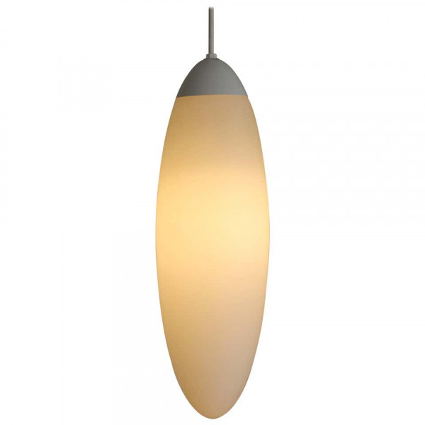Elongated_Mid-Century_Modern_Hanging_Pendant_Lamp slide0